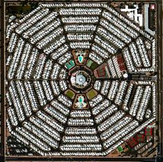 """Modest Mouse """"Strangers To Ourselves"""" – Glacial Pace Recordings"""