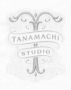 Dana Tanamachi Studio