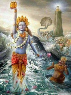 Krishna Leela, Cute Krishna, Krishna Art, Shree Krishna, Krishna Drawing, Krishna Painting, Lord Krishna Images, Krishna Pictures, Orisha