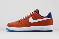 nike-lunar-force-1-world-basketball-festival-1