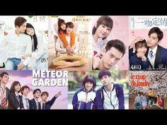 Drama, Romance, Songs, Baseball Cards, Cute, Youtube, Movie Posters, Romance Film, Romances