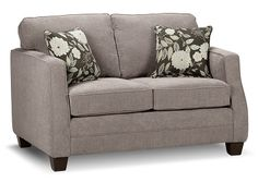 Agnes Upholstery Collection