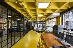 Estúdio Pretto by Arquitetura Nacional | Spa facilities
