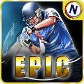 Epic Cricket – Best Cricket Simulator 3D Game APK | APKVPK
