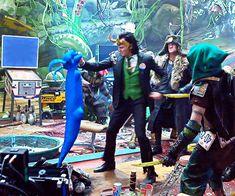 Loki Tv, Thor, Marvel, Tom Hiddleston Loki, When I Grow Up, Avengers, Captain America, Presidents, Superhero
