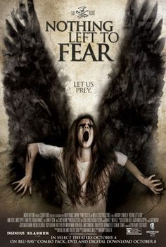 nothing left to fear (2013) online subtitrat in romana