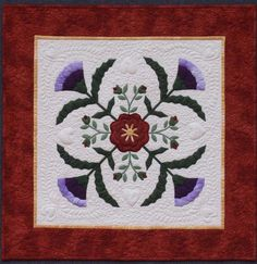 prize winning quilts | Linda Steele | Award Winning Quilts | Quilter, textile artist and ...