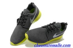 info for 9e5a0 65a99 Vendre Pas Cher Chaussures nike roshe run id Homme H0001 En Ligne. Adidas  Running Shoes