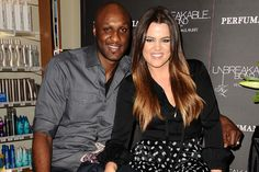 Lamar Odom & Khloe Kardashian Divorce: Why He's Finally Willing To Let Her Go | Breaking News | Mp3 Download |Celebrity Gossips | Entertainment News