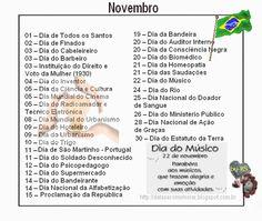 photo 11_DATAS_COMEMORATIVAS_NOVEMBRO2015.gif