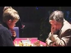 Carlsen Destruye a la Defensa Petrov de Karpov (Magnus Carlsen vs Anatoly Karpov) - YouTube