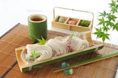 竹の器 - Google 検索