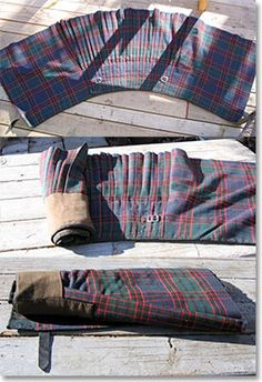 With care, your kilt will last a very long time indeed. Carefully packed away in my cedar chest lies my grandfather's kilt from the Boer War. Scottish Clothing, Scottish Kilts, Scottish Tartans, Historical Clothing, Scottish Culture, Kilt Pattern, Culture Clothing, Men In Kilts, Tartan Plaid