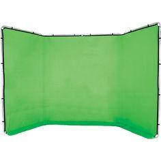 22 green screen ideas greenscreen