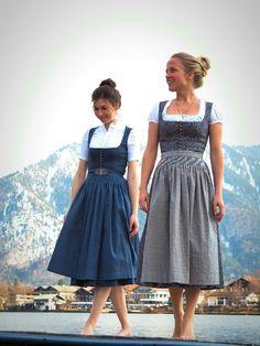 Trachten Brückner Beer Festival, Baby Girl Dresses, Greatest Hits, German, Vintage, Outfits, Inspiration, Style, Fashion