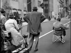 "A short documentary about the filming of ""Breakfast at Tiffany's,"" including interviews with producer Richard Shepherd, director Blake Edwards, and partygoer. Hollywood Usa, Blake Edwards, U Tube, Breakfast At Tiffanys, How To Make Breakfast, Great Films, Audrey Hepburn, Potpourri, Documentary"