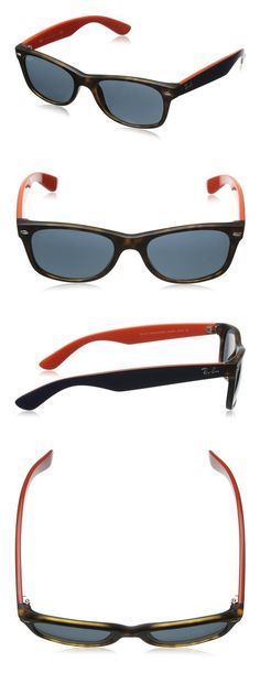 6fd0759ae62a 31 Best Sunglasses images in 2018 | Sunglasses, Guy fashion, Man fashion