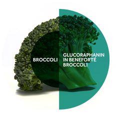 Even better brocolli x3