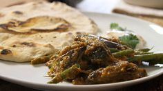 10 Best Vegetarian Curry Recipes -