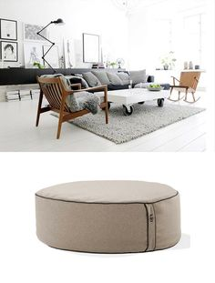 On our blog - PRODUCT & PLACE: a round-up of stylish interiors (and the Lujo piece we think would look great it the space)  http://www.lujo.co.nz/blogs/lujo-inspiration-blog/37246401-product-place