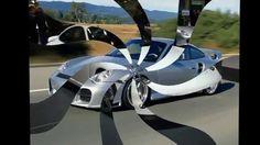 Diaporama Porsche-porsche..tout simplement-le préstige-l élégance-la classe-la bautée-inimitable depuis des générations