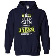 JABER T Shirt How I Do JABER T Shirt Differently - Coupon 10% Off