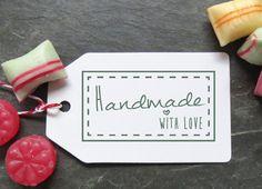 Hey, diesen tollen Etsy-Artikel fand ich bei https://www.etsy.com/de/listing/482713821/text-stempel-handmade-with-love