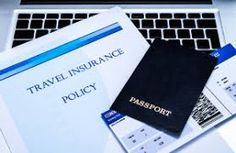 Get recommended travel insurance plans for whatever trip you have planned. Cruise insurance, Family trip insurance, Business travel insurance and more. Travel Insurance Quotes, Cruise Insurance, Insurance Business, Business Travel, Booklet, Family Travel, Branding Design, Boarding Pass, Cards Against Humanity
