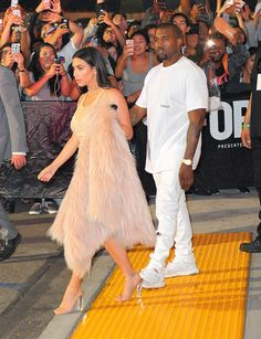 How to Ace Kanye West's Effortless Summer Style Photos   GQ