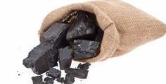 8 jeitos diferentes de usar carvão na sua casa