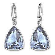 Swarovski-Virtuous-Pierced-Earrings-5008697-W180