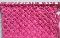 tricot - Cerca con Google