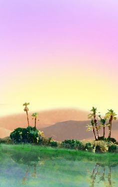 Mountains, Nature, Travel, Ideas, Design, Naturaleza, Viajes, Trips, Design Comics