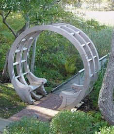 Best Heavenly Moon Gate Ideas for Your Garden Picture 12 https://pistoncars.com/best-heavenly-moon-gate-ideas-garden-40-pictures-12546/best-heavenly-moon-gate-ideas-for-your-garden-picture-12