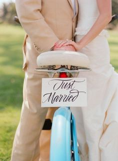 Unique Wedding Ideas — Wedding Ideas, Wedding Trends, and Wedding Galleries
