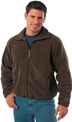Lee Pappas for Mervyn's American Athletes, Crossfit Gym, S Models, Bomber Jacket, Smile, Athletic, Stars, Jackets, Fashion