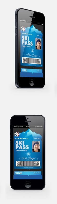 21 Creative Examples of Mobile UI Design Inspiration   iShareArena   Creative Hub