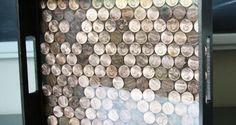 7 Lovely DIY Lifehacks That Use A Penny