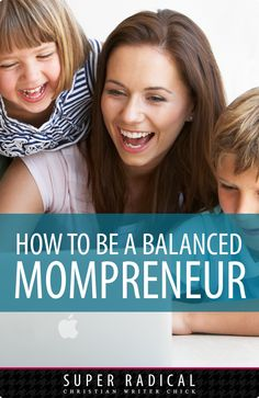 Whether you go into an office everyday or you work with a toddler in your life there is a way to maintain balance in your life as a mom. Life Questions, This Or That Questions, Make Money Blogging, How To Make Money, How Can I Get, Balanced Life, All Family, Influencer Marketing, Work From Home Moms