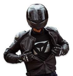 404 Not Found 1 - Dainese Motorcycle Wear, Moto Bike, Motorcycle Leather, Agv Helmets, Bike Leathers, Motorcycle Photography, Biker Gear, Street Bikes, Biker Style