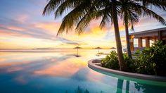 Maldives travel myths, busted