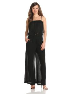 51c62f18160b Shop 525 America at The Amazon Clothing Store. Free Super Saver Shipping  Free Returns on Qualified Orders.