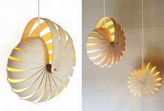 Bathroom Light Fixtures | Selection of bathroom light fixtures ~ Excellent House Design ...