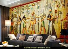 egyptian+theme+throw+pillows-egyptian+bedroom+decorations-egyptian ...