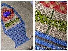 collage blog 102 154