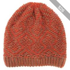 e6436f14a92 7 Best beanie images