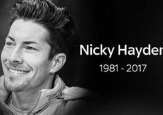 Race in Peace Champ