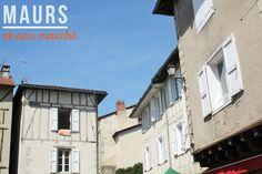 Auvergne - Mes Petits Carnets - Blog Lifestyle et Voyages à Lyon