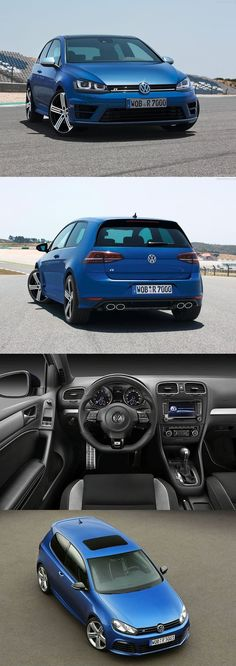Volkswagen Golf (Mk7) R https://www.amazon.co.uk/Baby-Car-Mirror-Shatterproof-Installation/dp/B06XHG6SSY