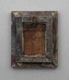 GERRY KEON: Artist -Door